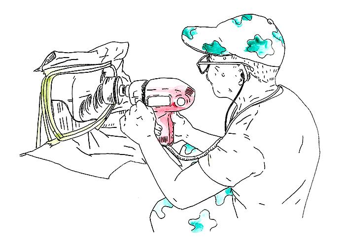 【現品限り一斉値下げ!】 フラットシューズ シャーロットオリンピア Slippers Heartbroken レディース Velvet-靴・シューズ